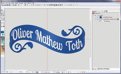 design shop v9 embroidery software designshop commercial embroidery digitizing software melco