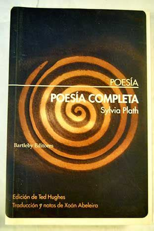 poesa completa 1956 1963 8495408821 17 best images about poes 237 a on literatura walt whitman and editorial