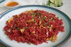 membuat nasi goreng ala chinese food 85 best images about food recipes on pinterest