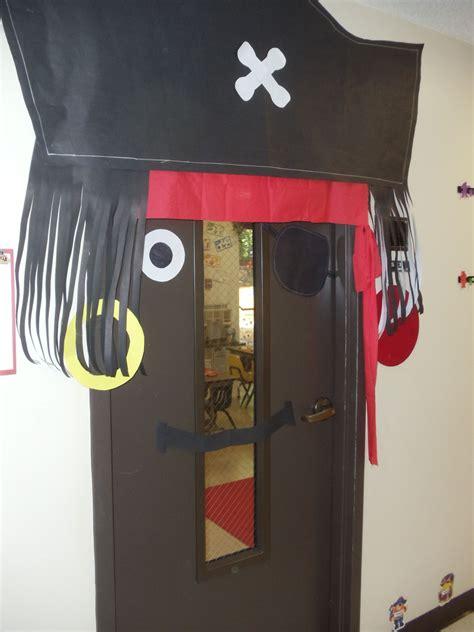 ideas para decorar un salon de clase de espanol 20 ideas para decorar nuestra aula ideas para la clase
