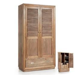armoire penderie
