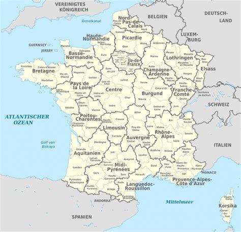 imagenes satelitales de francia descargar mapa de francia zofti descargas gratis