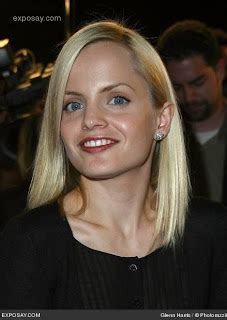 Mena Suvaris Hair Isi Dont Even by The Luxe Files Ode To The Forehead