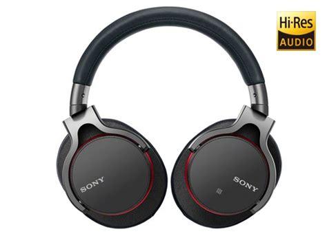 Headphoneheadset Sony Mdr Xb250 Bass Original mdr 1abt mdr 1 headphones headphones sony australia