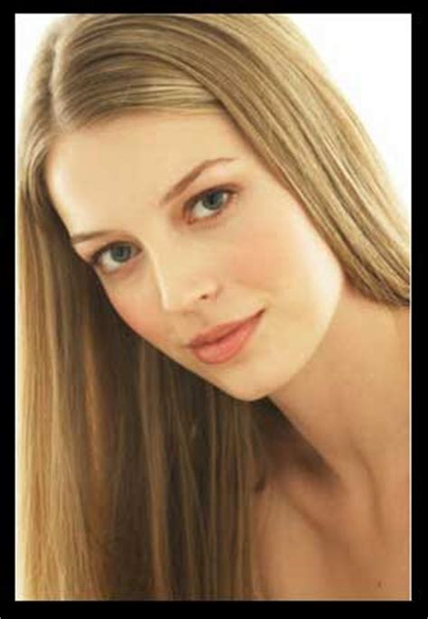 haircuts kerrville conditioners services best hair salon in san antonio