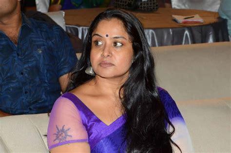 nagarjuna hand tattoo pragathi s tattoo turned hot topic in tfi
