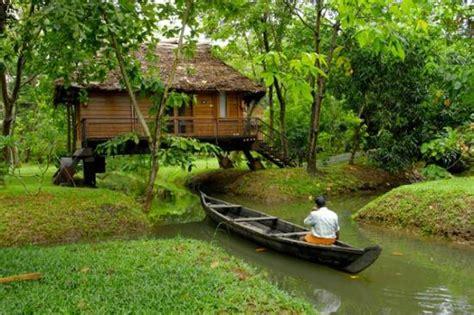 house boat kumarakom kumarakom premium luxury houseboats houseboat booking kumarakom
