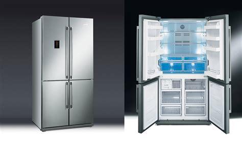 frigorifero cassetti frigoriferi a 4 porte cose di casa