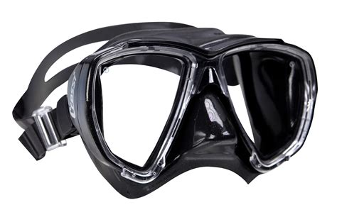 Mask Cressi 1 cressi big spearfishing mask masks spearfishing
