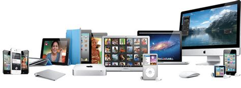 Apple Product Giveaway - enter to win great apple products