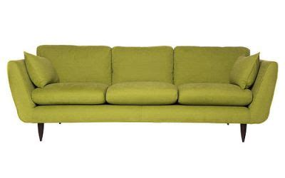 1960s couch styles 1960s sofa styles www redglobalmx org