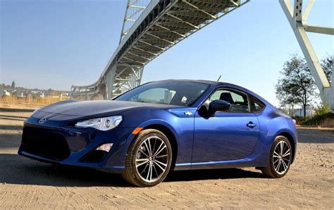 how to sell used cars 2013 scion fr s user handbook 2013 scion fr s review digital trends