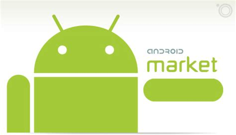 android market android app store goes live works in china for now gadgets republic
