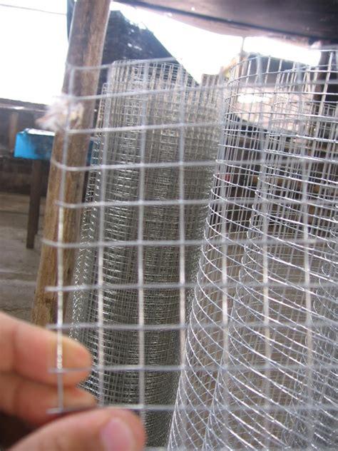 conejeras de madera baratas jaulas caseras cunicultura desde el per 250