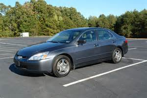 2005 Honda Accord For Sale 2005 Honda Accord Hybrid For Sale Atlanta Ga Greenhybrid