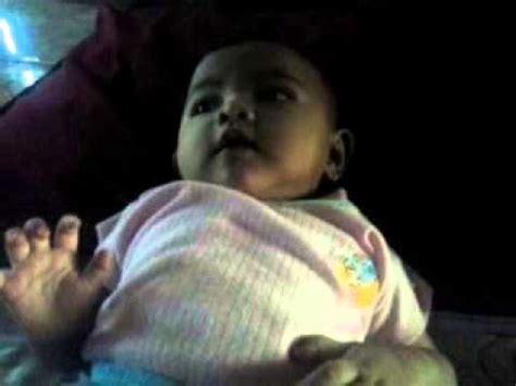 bayi ngomong kiamat bayi ngomong kiamat 2012