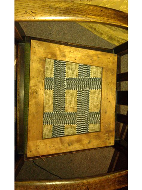 scottish arts and crafts for the glasgow guild furniture restoration upholstery and