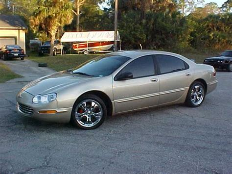 how to sell used cars 1998 chrysler concorde spare parts catalogs thejoelliott82 1998 chrysler concorde specs photos modification info at cardomain