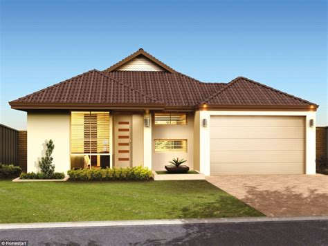 australia house buy buy a house in australia 28 images the basics in owning a house in australia