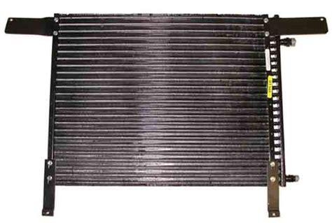 automobile air conditioning repair 1967 pontiac gto engine control 1967 pontiac gto air conditioning system 67 pontiac gto ac