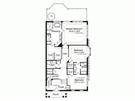 second empire house plans second empire victorian style house plans house interior
