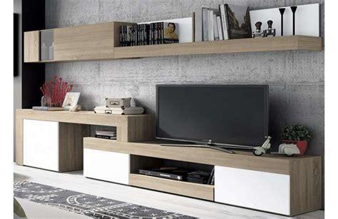 mueble salon minimalista mueble de sal 243 n 270 cm 002 sal boo 42 muebles boom