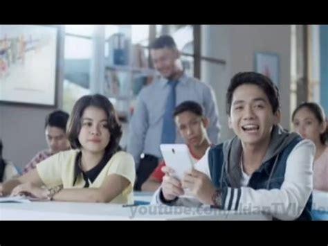 Advan X7 iklan tablet android advan x7 dengan prosesor intel