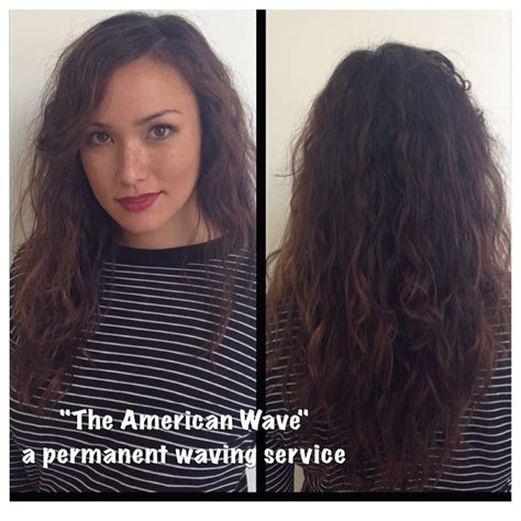 new american wave perm locations az the american wave perm yelp