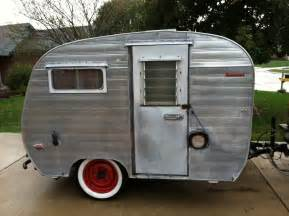 Best Pop Up Toaster My Vintage Camper Love Has Gone To The Next Level Truly