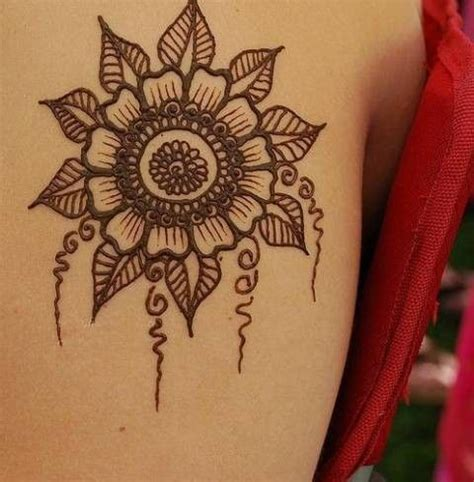 henna design by x henna designs for beginners easy mehndi designs for