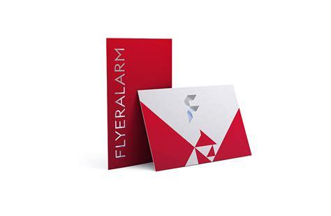 Visitenkarten Drucken Wien by Visitenkarten Mit Pr 228 Gungen Oder Lacken Drucken Bei Flyeralarm