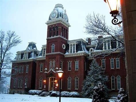 wvu take me home country roadsbanner morgantown 17 best images about west virginia on pinterest