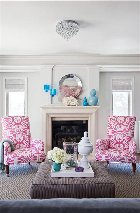 Glamorous Homes Interiors by The Best Benjamin Moore Paint Colors Home Bunch Interior