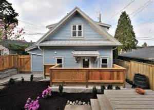 Tiny Homes 500 Sq Ft Small House Just 500 Sq Ft With A Garage But Seems Bigger