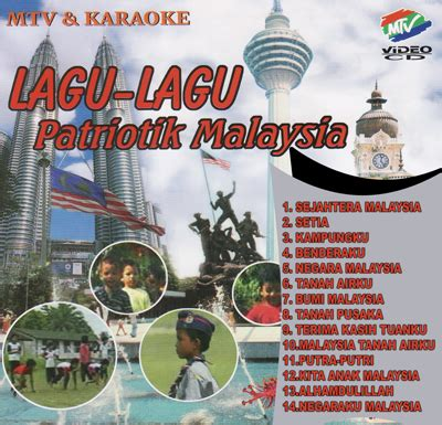 download mp3 gudang lagu india video lagu malaysia febian laura