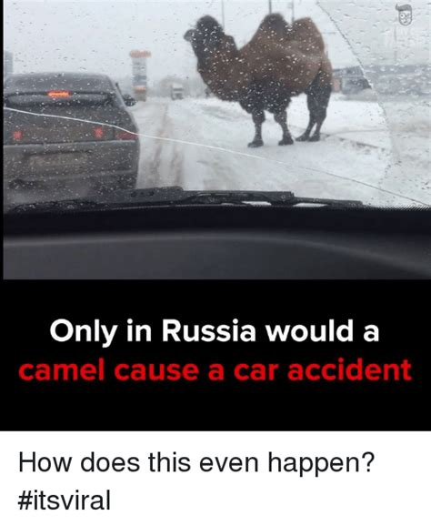 Russian Car Meme - 25 best memes about car accident car accident memes