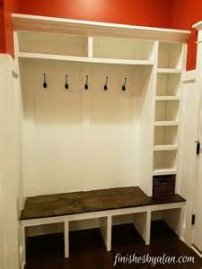 mud bench best 25 cubbies ideas on pinterest cubby storage mudd