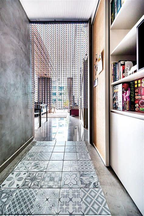 pin  jen   kitchen design living room decor gray