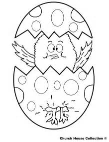 coloring pages for easter easter coloring pages for school