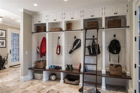 home plans with mudroom diy mudroom locker