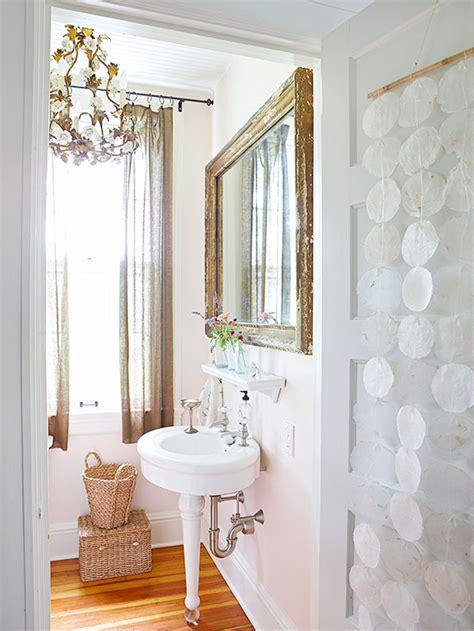 bathrooms  vintage style