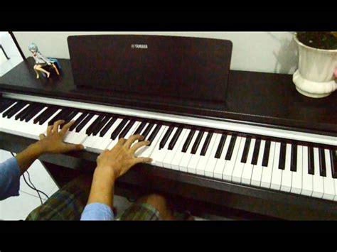 download mp tahun lamanya tulus tulus 1000 tahun lamanya piano cover mp3fordfiesta com