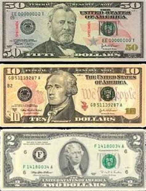 currency usd currency conversion israeli shekel to u s dollar ils in