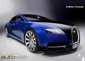 Bugatti 4 Door Sedan 2012 Bugatti 4 Door Well Turned Cars 2012 Bugatti 4 Door