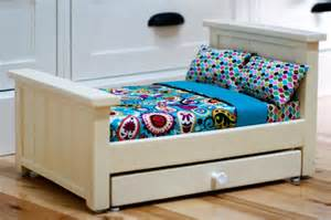 doll beds white farmhouse doll beds diy projects