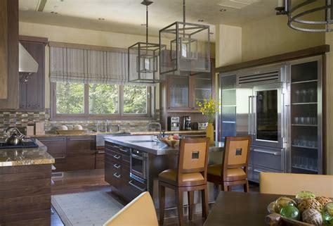 kitchen design connecticut 25 best interior designers in connecticut the luxpad