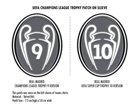 Patch Badge Uefa Eropa League 2002 2009 football teams shirt and kits fan patch collection uefa 2014