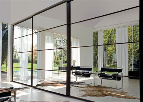 Glass Doors For Closets by Wardrobe Closet Wardrobe Closets With Mirror Doors