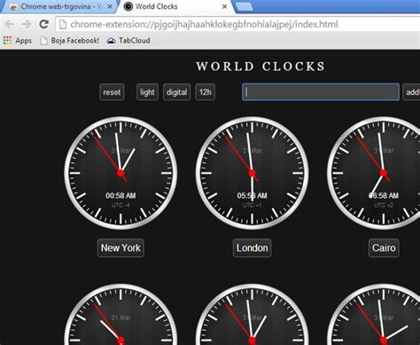 google wallpaper clock google world clock desktop free mekongrivercruise com