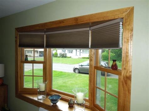 large kitchen window treatment ideas large window treatment ideas pictures craftmine co